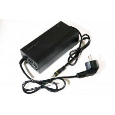 Аккумуляторная  Li-On литий ионная батарея для электрических велосипедов 48V 10Ah