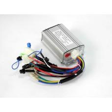 Контроллер 48v 60 для электровелосипедов