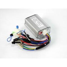 Контроллер 60v для электровелосипеда Лама Lama