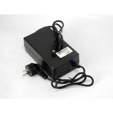 Зарядное устройство для литий ионных батарей 24v Li-ion Birdy