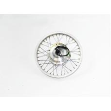 Колесо-мотор 24v 250w  для электровелосипеда Спирит Spirit 16 дюймов