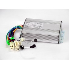 Контроллер 48v 450w для электронабора