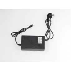 Зарядное устройство  48V