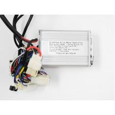 Контроллер для электронабора 36v