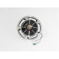 Колесо-мотор  48v 350w 120 Для электровелосипеда Эльф Elf 16 дюймов