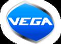 Электрические велосипеды VEGA